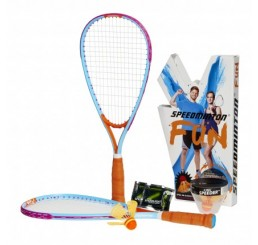 Speedminton® Set FUN
