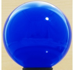 Acrylball UV Color