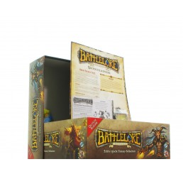Battlelore 2. Edition B-Ware
