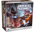 Star Wars: Imperial Assault  Das Imperium greift an0